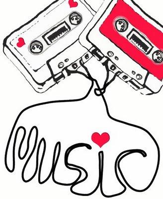 Musiclovemixtapeetsycutcopycreatefeb09