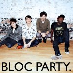 blocparty2012