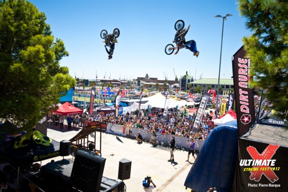 Nick-de-Wit-Alastair-Sayer-@-Ultimate-X-2012-Copy