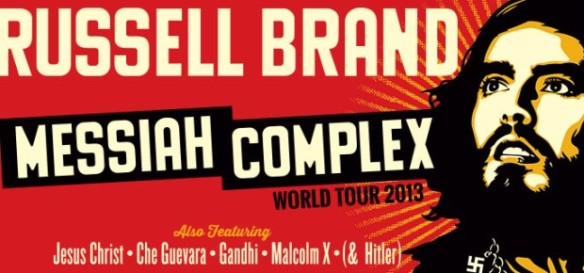 russel-brand-world-tour