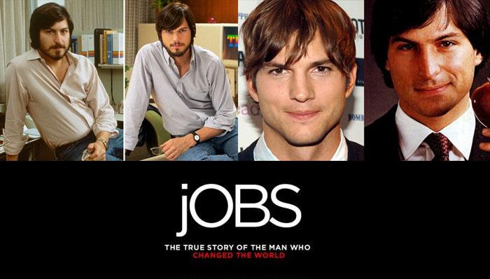 Steve jobs dvd release date in Australia